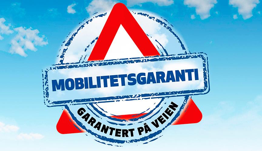Service - Sarpsborg Autoservice AS - Mobiltetsgaranti fra Bilxtra